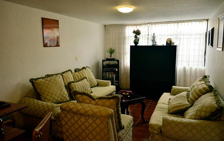 Foto de casa en venta en  , viveros de la loma, tlalnepantla de baz, méxico, 1922956 No. 02