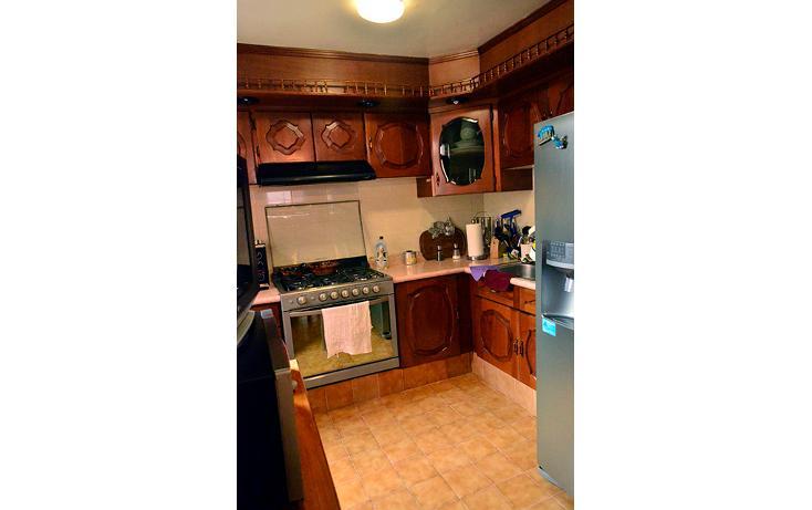 Foto de casa en venta en  , viveros de la loma, tlalnepantla de baz, méxico, 1922956 No. 08