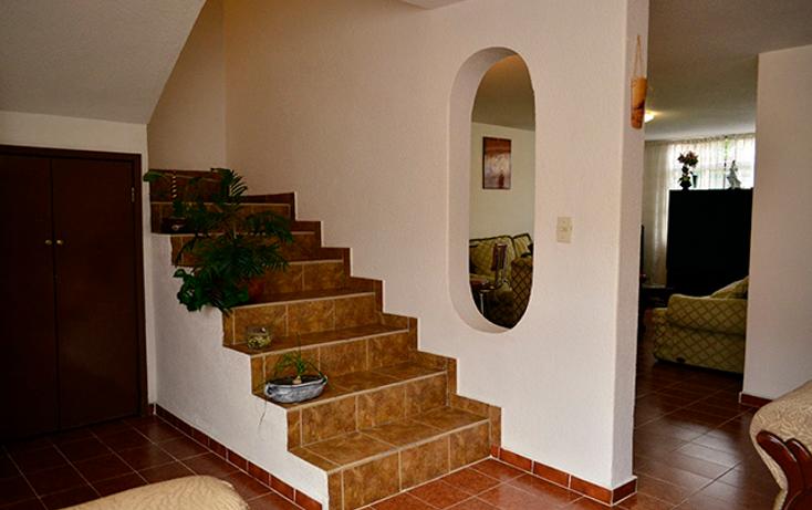 Foto de casa en venta en  , viveros de la loma, tlalnepantla de baz, méxico, 1922956 No. 09