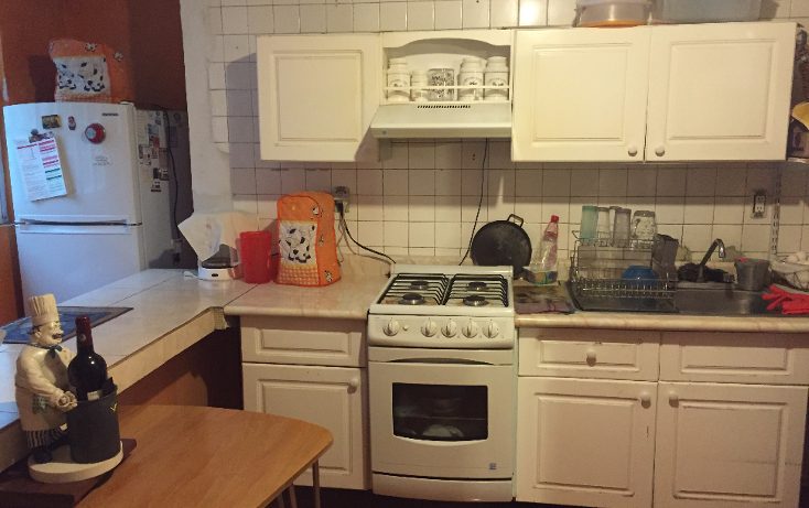 Foto de casa en venta en  , viveros de la loma, tlalnepantla de baz, m?xico, 1931920 No. 03