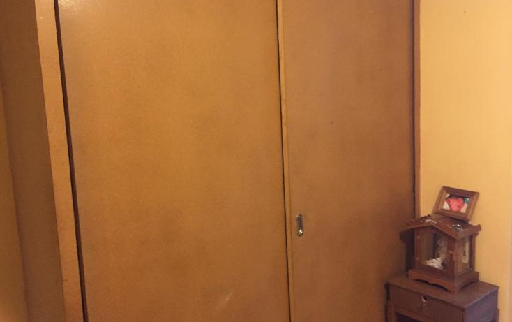 Foto de casa en venta en  , viveros de la loma, tlalnepantla de baz, m?xico, 1931920 No. 07