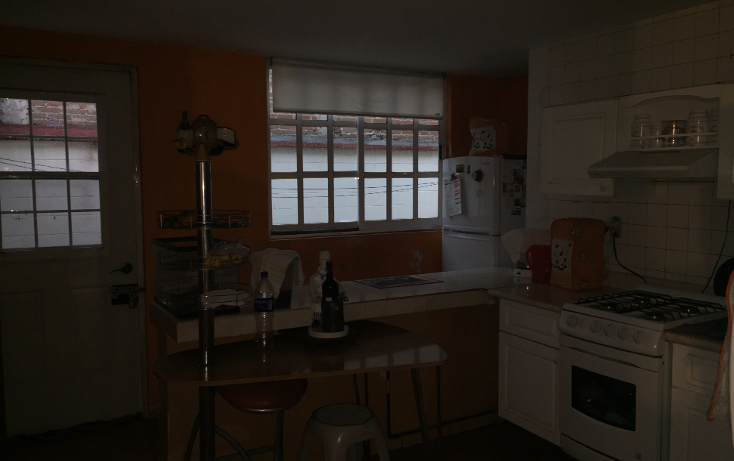 Foto de casa en venta en  , viveros de la loma, tlalnepantla de baz, m?xico, 1931920 No. 21