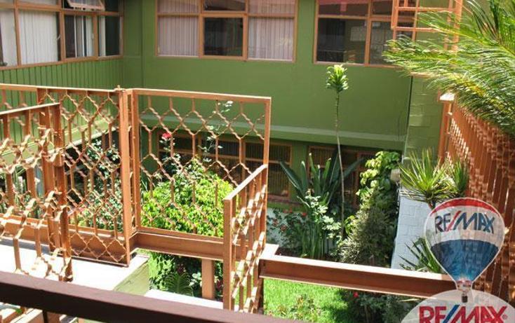 Foto de casa en venta en  , viveros de la loma, tlalnepantla de baz, méxico, 2011970 No. 01