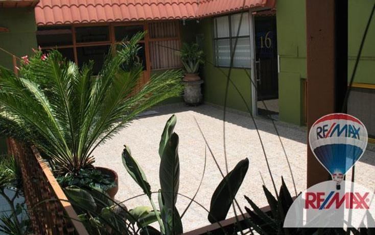 Foto de casa en venta en  , viveros de la loma, tlalnepantla de baz, méxico, 2011970 No. 02