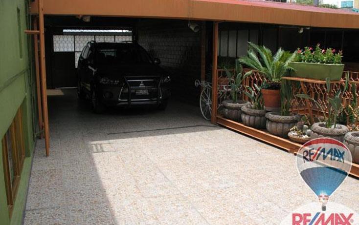 Foto de casa en venta en  , viveros de la loma, tlalnepantla de baz, méxico, 2011970 No. 03