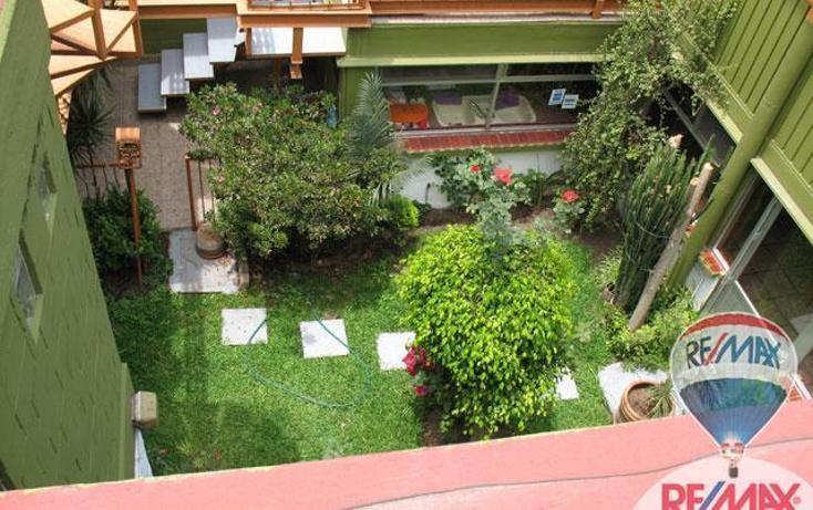 Foto de casa en venta en  , viveros de la loma, tlalnepantla de baz, méxico, 2011970 No. 04