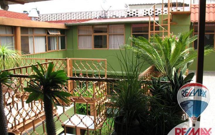 Foto de casa en venta en  , viveros de la loma, tlalnepantla de baz, méxico, 2011970 No. 05