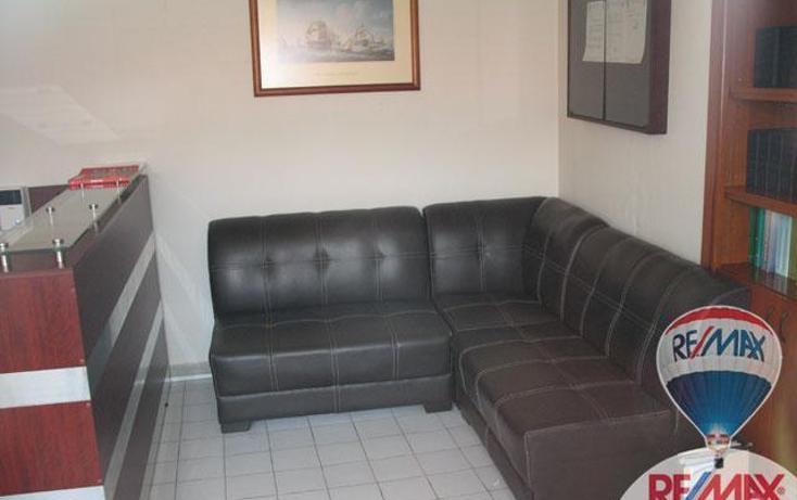 Foto de casa en venta en  , viveros de la loma, tlalnepantla de baz, méxico, 2011970 No. 06