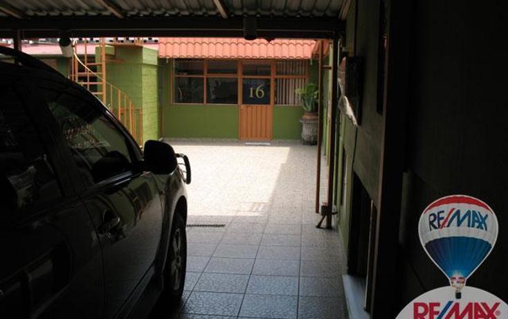 Foto de casa en venta en  , viveros de la loma, tlalnepantla de baz, méxico, 2011970 No. 07