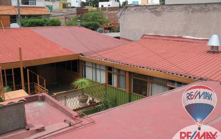 Foto de casa en venta en  , viveros de la loma, tlalnepantla de baz, méxico, 2011970 No. 08