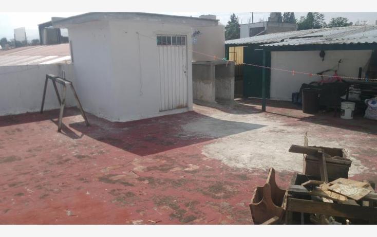 Foto de casa en venta en  , viveros de la loma, tlalnepantla de baz, méxico, 954637 No. 03