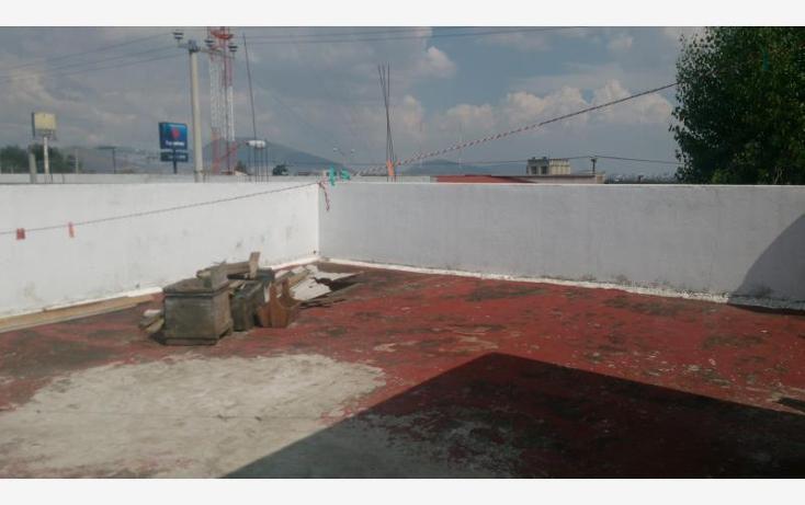 Foto de casa en venta en  , viveros de la loma, tlalnepantla de baz, méxico, 954637 No. 04