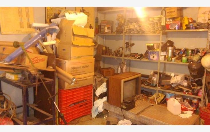 Foto de casa en venta en  , viveros de la loma, tlalnepantla de baz, méxico, 954637 No. 06