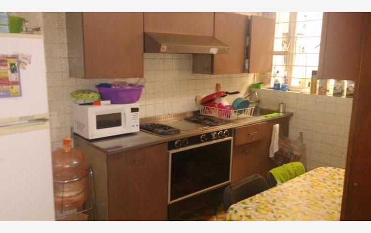 Foto de casa en venta en  , viveros de la loma, tlalnepantla de baz, méxico, 954637 No. 13