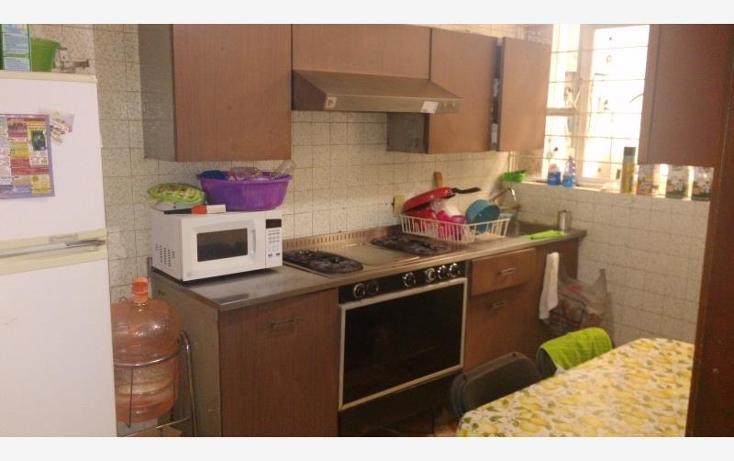 Foto de casa en venta en  , viveros de la loma, tlalnepantla de baz, méxico, 954637 No. 14