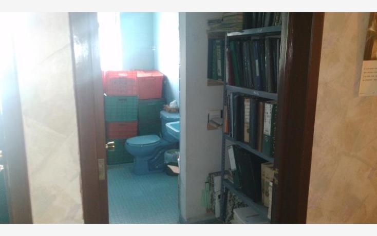Foto de casa en venta en  , viveros de la loma, tlalnepantla de baz, méxico, 954637 No. 17