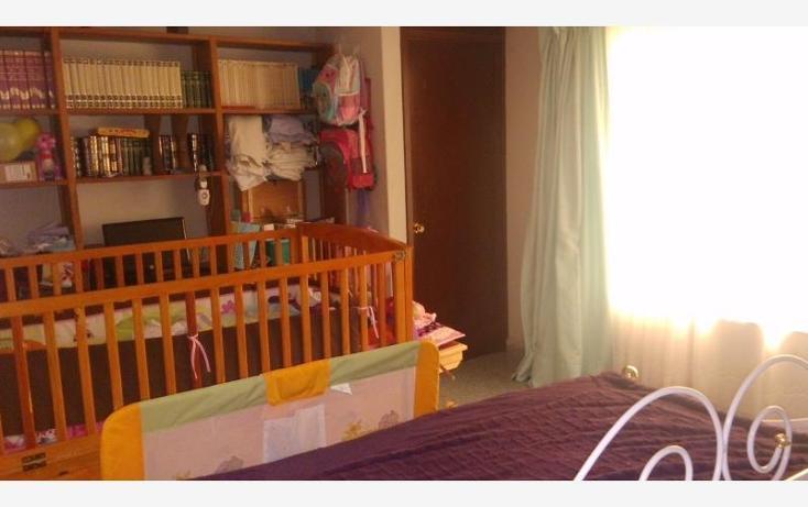 Foto de casa en venta en  , viveros de la loma, tlalnepantla de baz, méxico, 954637 No. 19