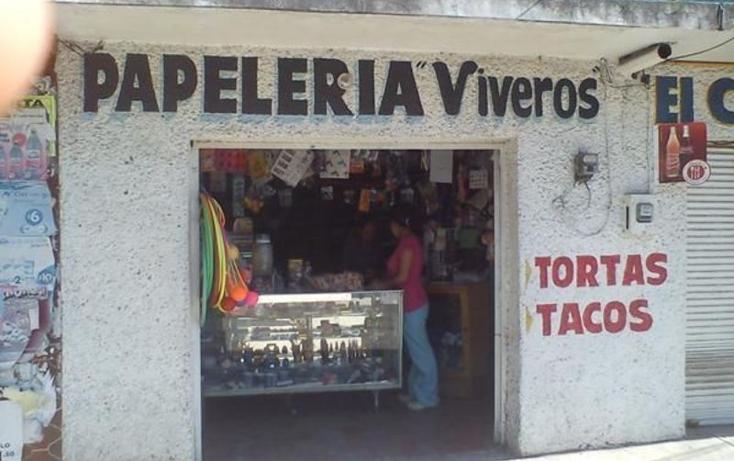Foto de local en venta en  , viveros de la loma, tulancingo de bravo, hidalgo, 1430857 No. 02
