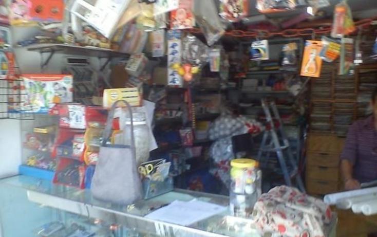 Foto de local en venta en  , viveros de la loma, tulancingo de bravo, hidalgo, 1430857 No. 05