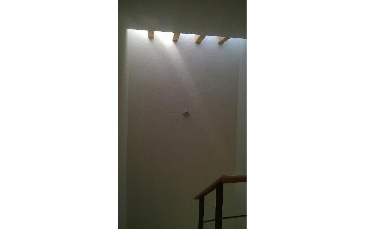 Casa en viveros de san juan en renta id 2354362 for Viveros en queretaro