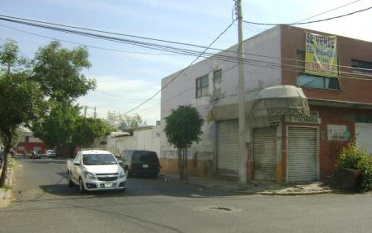Foto de casa en venta en  , viveros de xalostoc, ecatepec de morelos, méxico, 2641361 No. 02