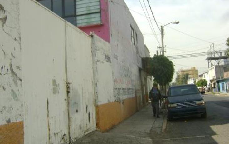 Foto de casa en venta en  , viveros de xalostoc, ecatepec de morelos, méxico, 2641361 No. 04