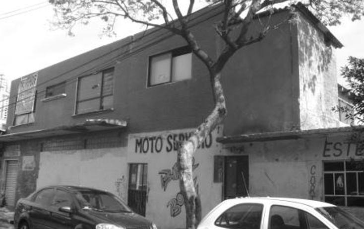 Foto de casa en venta en  , viveros de xalostoc, ecatepec de morelos, méxico, 2641361 No. 05
