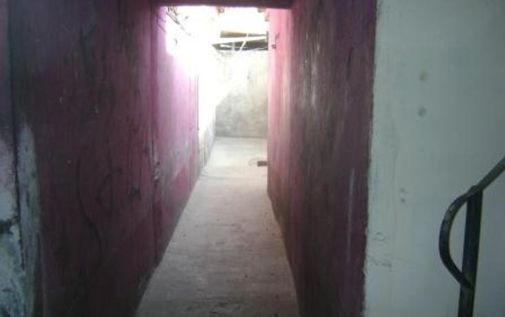 Foto de casa en venta en  , viveros de xalostoc, ecatepec de morelos, méxico, 2641361 No. 06