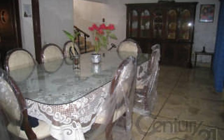 Foto de casa en venta en  , viveros de xalostoc, ecatepec de morelos, méxico, 489280 No. 06