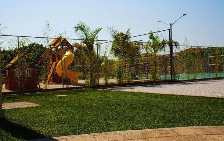 Foto de casa en venta en  2, atlacomulco, jiutepec, morelos, 1431745 No. 09
