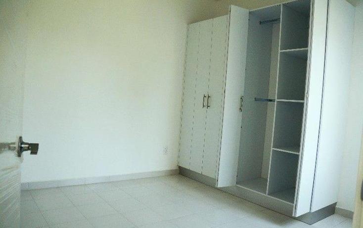 Foto de casa en venta en  2, atlacomulco, jiutepec, morelos, 1431745 No. 13