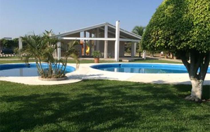 Foto de casa en venta en  2, atlacomulco, jiutepec, morelos, 1431745 No. 14