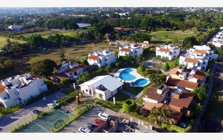Foto de casa en venta en viveros del sur 2, atlacomulco, jiutepec, morelos, 1431745 No. 19