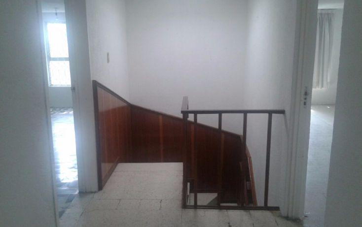 Foto de casa en renta en, viveros del valle, tlalnepantla de baz, estado de méxico, 1489209 no 04