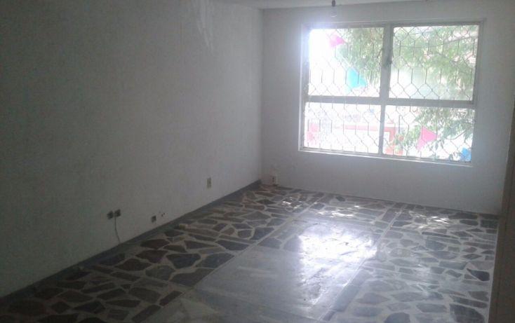 Foto de casa en renta en, viveros del valle, tlalnepantla de baz, estado de méxico, 1489209 no 09