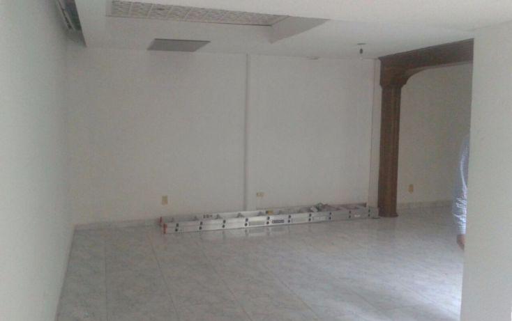 Foto de casa en renta en, viveros del valle, tlalnepantla de baz, estado de méxico, 1489209 no 13