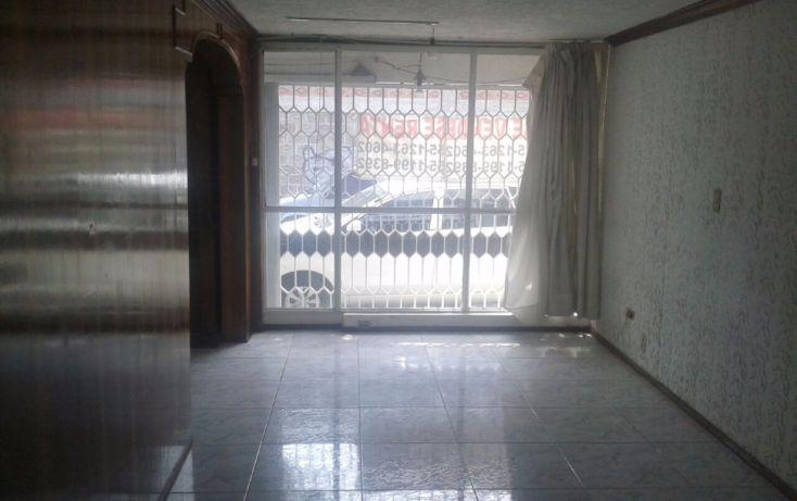 Foto de casa en renta en, viveros del valle, tlalnepantla de baz, estado de méxico, 1489209 no 15