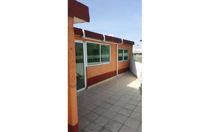 Foto de oficina en venta en  , viveros del valle, tlalnepantla de baz, méxico, 1141147 No. 02
