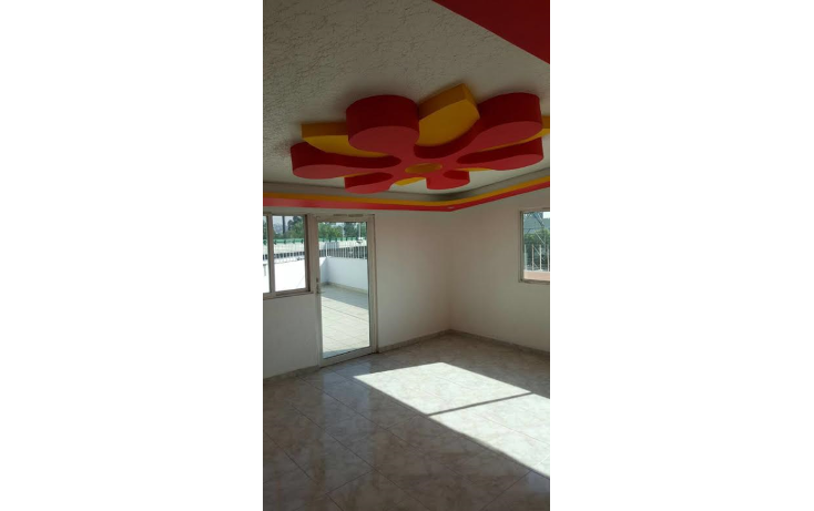 Foto de oficina en venta en  , viveros del valle, tlalnepantla de baz, méxico, 1141147 No. 03
