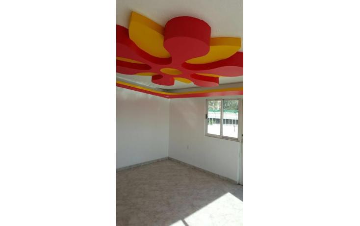 Foto de oficina en venta en  , viveros del valle, tlalnepantla de baz, méxico, 1141147 No. 04