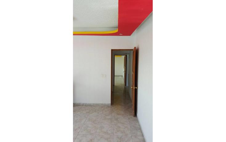 Foto de oficina en venta en  , viveros del valle, tlalnepantla de baz, méxico, 1141147 No. 06