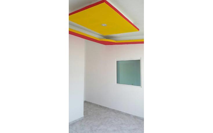 Foto de oficina en venta en  , viveros del valle, tlalnepantla de baz, méxico, 1141147 No. 07