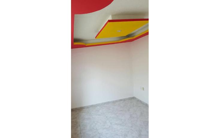 Foto de oficina en venta en  , viveros del valle, tlalnepantla de baz, méxico, 1141147 No. 08
