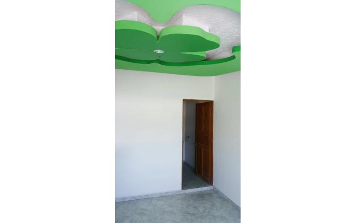 Foto de oficina en venta en  , viveros del valle, tlalnepantla de baz, méxico, 1141147 No. 10