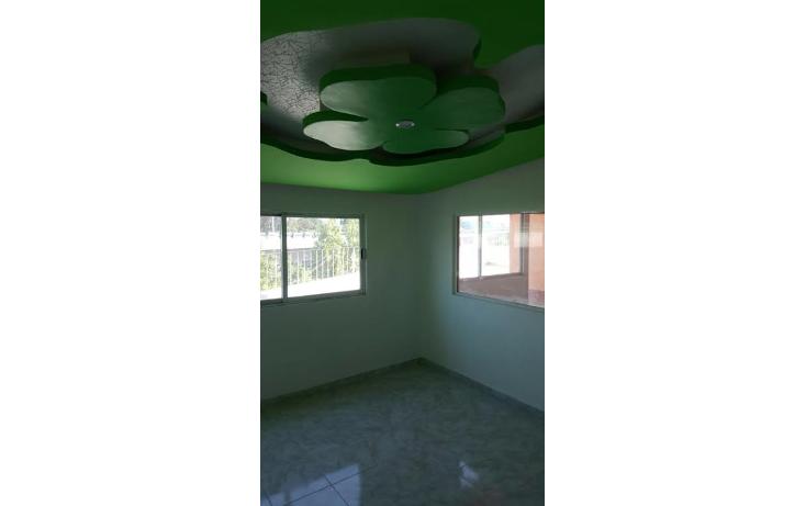 Foto de oficina en venta en  , viveros del valle, tlalnepantla de baz, méxico, 1141147 No. 12