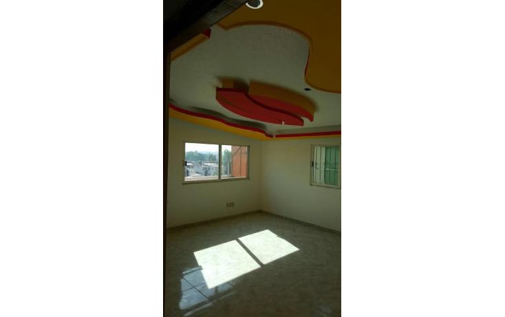 Foto de oficina en venta en  , viveros del valle, tlalnepantla de baz, méxico, 1141147 No. 15