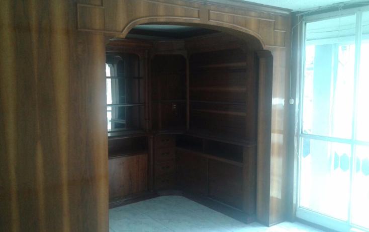 Foto de casa en venta en  , viveros del valle, tlalnepantla de baz, m?xico, 1489207 No. 16