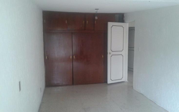 Foto de casa en renta en  , viveros del valle, tlalnepantla de baz, méxico, 1489209 No. 03
