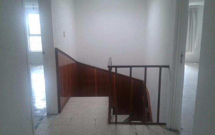 Foto de casa en renta en  , viveros del valle, tlalnepantla de baz, méxico, 1489209 No. 04