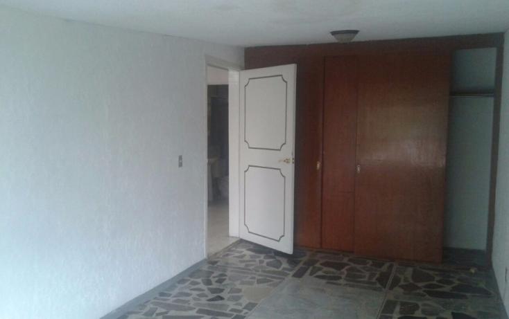 Foto de casa en renta en  , viveros del valle, tlalnepantla de baz, méxico, 1489209 No. 05